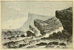 Récifs de la Manche. Source : http://data.abuledu.org/URI/524ee529-recifs-de-la-manche