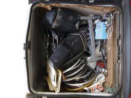 Récupération de métal. Source : http://data.abuledu.org/URI/56b79200-recuperation-de-metal