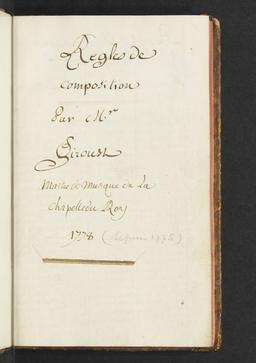 Règles de composition en 1778. Source : http://data.abuledu.org/URI/5882629b-regles-de-composition-en-1778