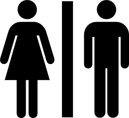 Relations hommes-femmes. Source : http://data.abuledu.org/URI/514dc4ca-relations-hommes-femmes
