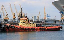 Remorqueur à Odessa. Source : http://data.abuledu.org/URI/59dd8253-remorqueur-a-odessa