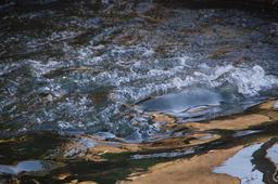 Remous de rivière. Source : http://data.abuledu.org/URI/59097ee8-remous-de-riviere