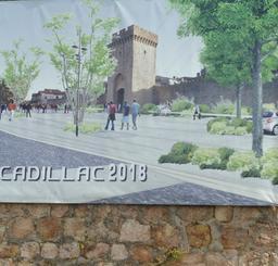 Rempart de la bastide de Cadillac-33. Source : http://data.abuledu.org/URI/599a9159-rempart-de-la-bastide-de-cadillac-33