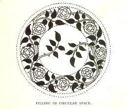 Remplissage d'une forme circulaire. Source : http://data.abuledu.org/URI/56541bc7-remplissage-d-une-forme-circulaire