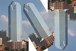 Réorientation d'une image à 180°. Source : http://data.abuledu.org/URI/585fb0e2-reorientation-d-une-image-a-180-