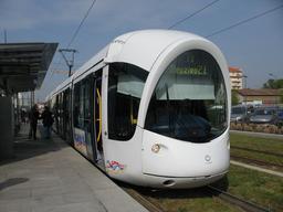 RER de Lyon à la gare de Villeurbanne. Source : http://data.abuledu.org/URI/56d0d050-rer-de-lyon-a-la-gare-de-villeurbanne