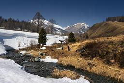 Réserve de Markakol au Kazakhstan. Source : http://data.abuledu.org/URI/572b99fb-reserve-de-markakol-au-kazakhstan