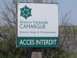 Réserve nationale de Camargue. Source : http://data.abuledu.org/URI/56d5dbbf-reserve-nationale-de-camargue