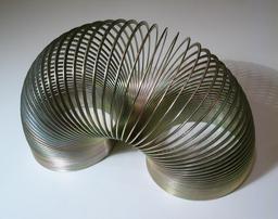 Ressort en spirale. Source : http://data.abuledu.org/URI/50c6eae5-ressort-en-spirale