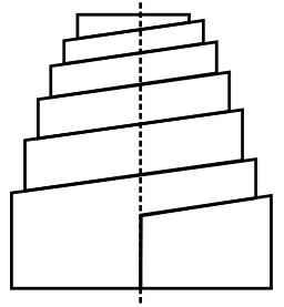 Ressort en volutes. Source : http://data.abuledu.org/URI/50c6debb-ressort-en-volutes