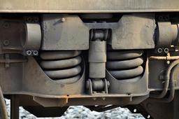 Ressorts ferroviaires. Source : http://data.abuledu.org/URI/50c6de4b-ressorts-ferroviaires