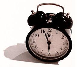 Réveil-matin mécanique. Source : http://data.abuledu.org/URI/503bb208-reveil-matin-mecanique
