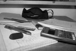 Révision Bac. Source : http://data.abuledu.org/URI/56f99d02-revision-bac