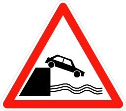 Risque de chute dans l'eau. Source : http://data.abuledu.org/URI/50940843-risque-de-chute-dans-l-eau