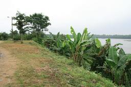 Rive du Wouri à Douala. Source : http://data.abuledu.org/URI/52dad3c8-rive-du-wouri-a-douala