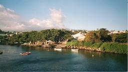 Rivière d'Abord de La Réunion. Source : http://data.abuledu.org/URI/5276a9df-riviere-d-abord-de-la-reunion