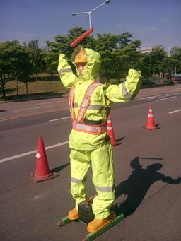 Robot coréen. Source : http://data.abuledu.org/URI/58e9d673-robot-coreen