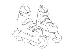 Rollers. Source : http://data.abuledu.org/URI/50279c57-rollers