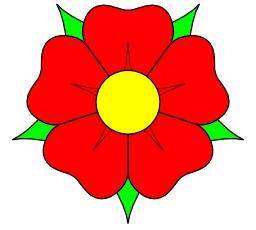 Rose BVA. Source : http://data.abuledu.org/URI/501f0b1b-rose-bva