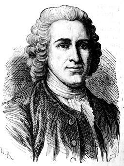 Rousseau. Source : http://data.abuledu.org/URI/51895f30-rousseau