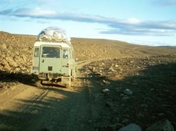 Route en Islande. Source : http://data.abuledu.org/URI/502a30ff-route-en-islande