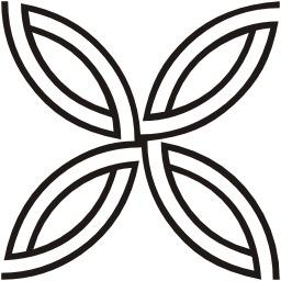 Ruban entrecroisé. Source : http://data.abuledu.org/URI/506d64ed-ruban-entrecroise