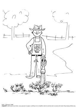 Rudy jardine. Source : http://data.abuledu.org/URI/51bb1244-rudy-jardine
