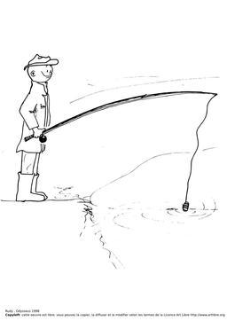 Rudy pêche. Source : http://data.abuledu.org/URI/51bb1057-rudy-peche