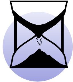 Sablier. Source : http://data.abuledu.org/URI/5049ee5e-sablier