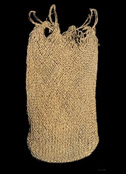 Sac à bétel de Nouvelle-Guinée. Source : http://data.abuledu.org/URI/54b2cf40-sac-a-betel-de-nouvelle-guinee