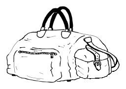 Sac de voyage. Source : http://data.abuledu.org/URI/5027a009-sac-de-voyage