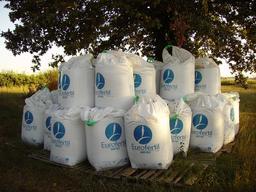 Sacs d'engrais. Source : http://data.abuledu.org/URI/56c88745-sacs-d-engrais