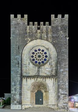 Saint Nicolas à Puertomarín. Source : http://data.abuledu.org/URI/59dd8593-saint-nicolas-a-puertomar-n
