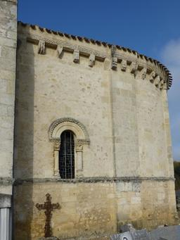 Saint-Seurin d'Artigues. Source : http://data.abuledu.org/URI/582796a3-saint-seurin-d-artigues-