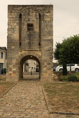 Sainte-Maure-de-Touraine. Source : http://data.abuledu.org/URI/55ddbcfc-sainte-maure-de-touraine