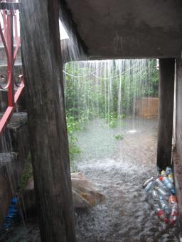 Saison des pluies en Casamance. Source : http://data.abuledu.org/URI/5518f325-saison-des-pluies-en-casamance