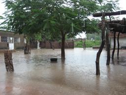 Saison des pluies en Haute-Casamance. Source : http://data.abuledu.org/URI/5518f387-saison-des-pluies-en-haute-casamance