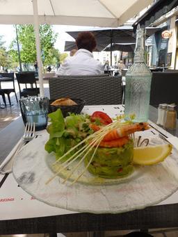 Salade d'avocats. Source : http://data.abuledu.org/URI/5820dd4f-salade-d-avocats