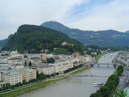 Salzbourg. Source : http://data.abuledu.org/URI/58d020e5-salzbourg