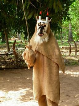 Samay Diola en Casamance. Source : http://data.abuledu.org/URI/54884a46-samay-diola-en-casamance