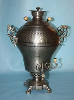 Samovar. Source : http://data.abuledu.org/URI/5118d3fe-samovar