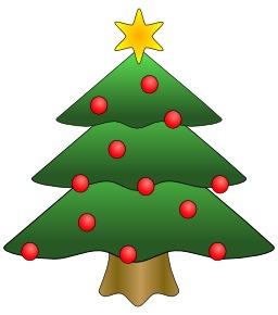 Sapin de Noël. Source : http://data.abuledu.org/URI/504a1a0a-sapin-de-noel