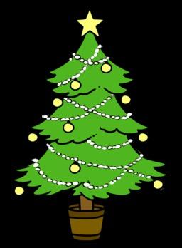 Sapin de Noël. Source : http://data.abuledu.org/URI/527af2ec-sapin-de-noel