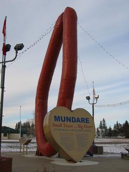 Saucisse géante. Source : http://data.abuledu.org/URI/501ea139-saucisse-geante