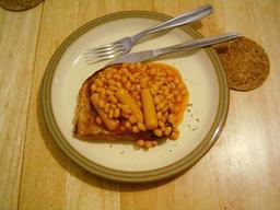Saucisses végétariennes. Source : http://data.abuledu.org/URI/536bb03e-saucisses-vegetariennes