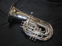 Saxhorn basse en Ut. Source : http://data.abuledu.org/URI/534808a2-saxhorn