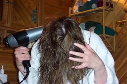 Séchoir à cheveux. Source : http://data.abuledu.org/URI/53329c71-sechoir-a-cheveux