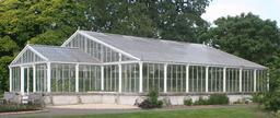 Serre des nénuphars des Kew Gardens. Source : http://data.abuledu.org/URI/52b61404-serre-des-nenuphars-des-kew-gardens