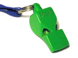Siflet vert. Source : http://data.abuledu.org/URI/47f4e61c-siflet-vert