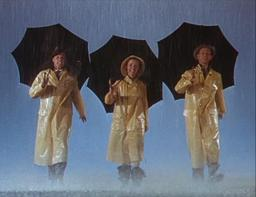 Singin' in the Rain. Source : http://data.abuledu.org/URI/5277e6d8-singin-in-the-rain-trailer-jpg
